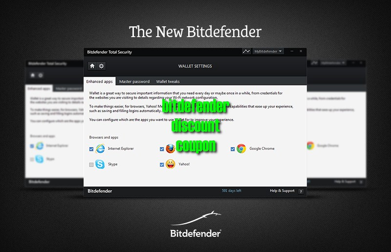 Bitdefender-Total-Security-buy-and-download-with-discount-coupon-2014-2