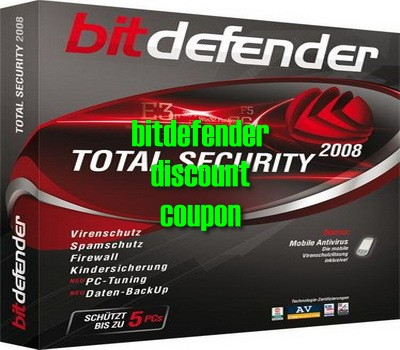 bitdefender-total-security-20081
