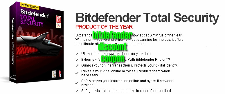 bitdefender-total-security-2014