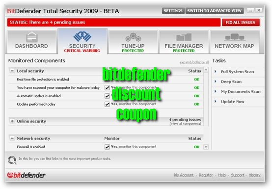 bitdefender-totalsecurity-2009-beta-1