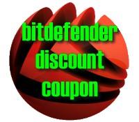 bitdefender_620_15491656