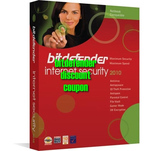 bitdefender_internet_security_2010