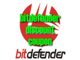 bitdefender_internet_security_2011_732535_g3